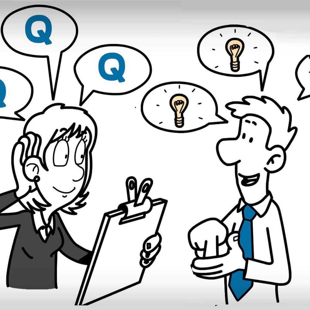 Brain Friendly Leadership - Coaching