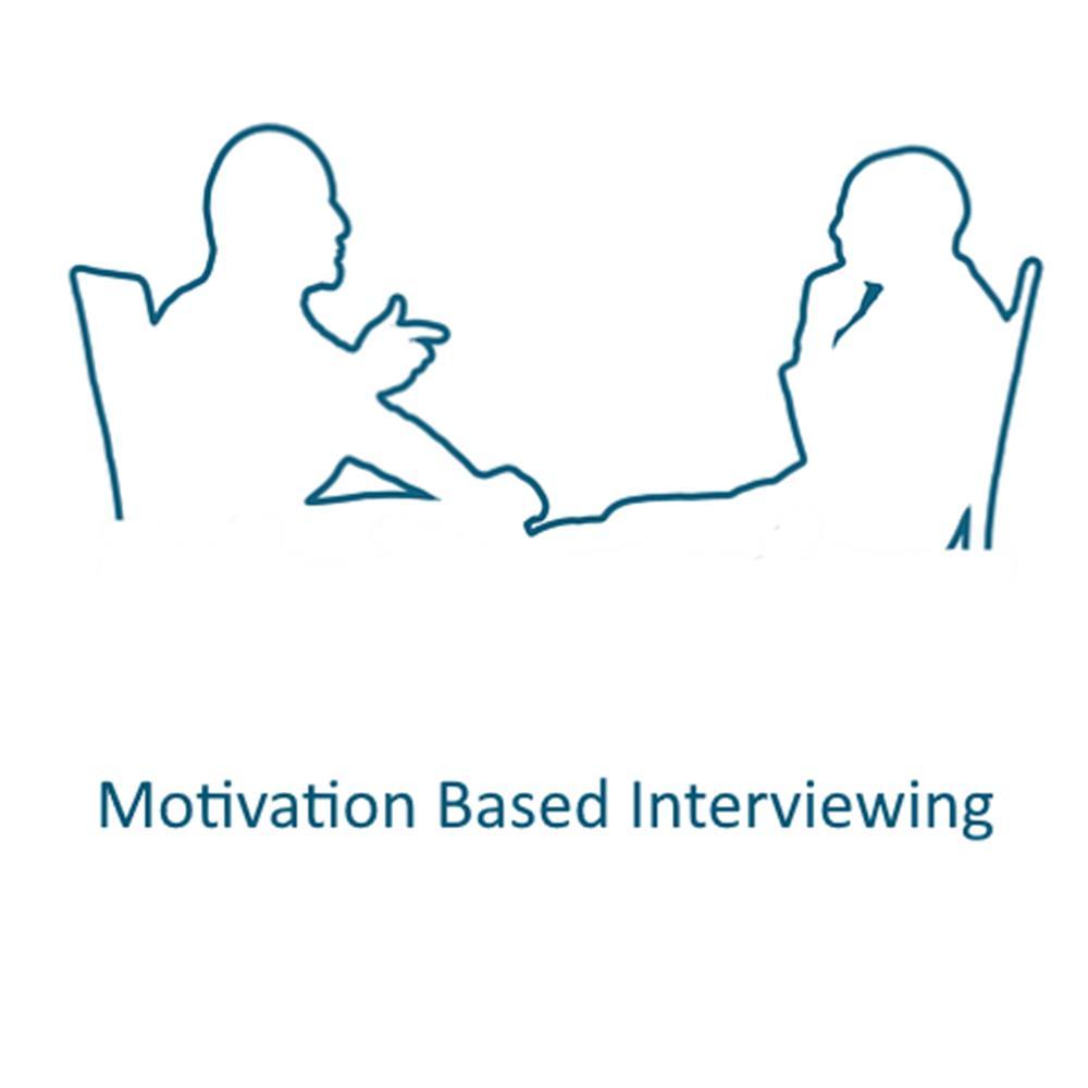 Understanding Motivation Based Interviewing