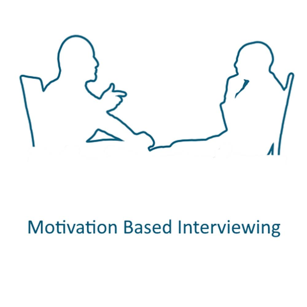 Understanding Motivation Based Interviewing