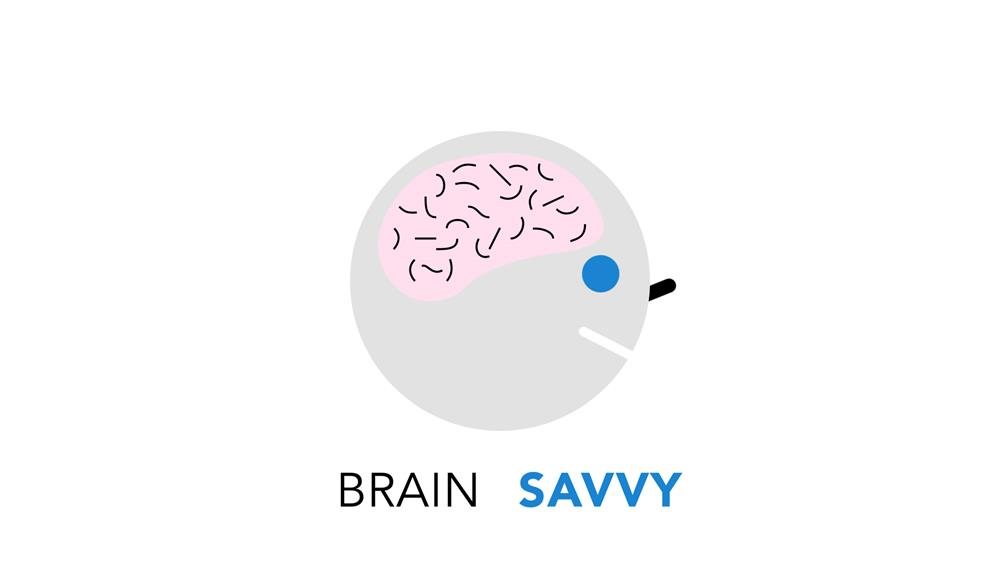 Developing brain-savvy leaders